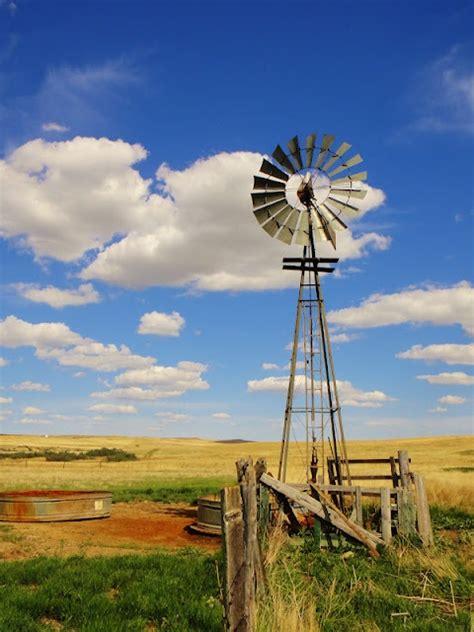 harvest house kansas ok best 25 wind mills ideas on pinterest windmills farm windmill and windmill