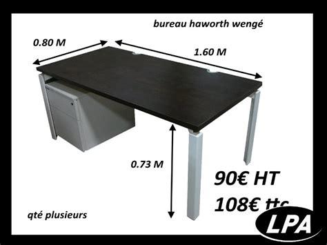 bureau haworth weng 233 bureau mobilier de bureau lpa