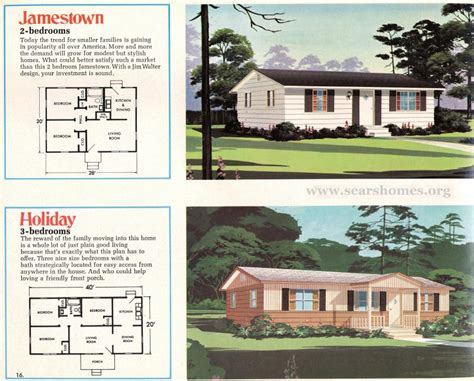 jim walters home plans jim walter homes modern house