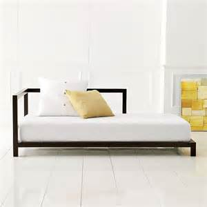 Daybed Covers And Pillows 17 Best Images About Big Box Stores Inspirational Ideas On Pinterest Snowflakes Shop Home