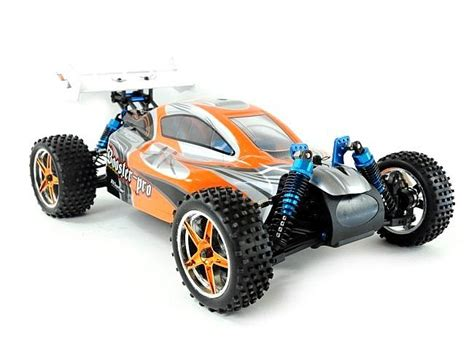 Rc Auto Brushless by Professionele Auto S Rc Buggy Booster Pro Brushless