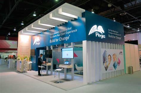 design event in singapore exhibit at sibos singapur 2015