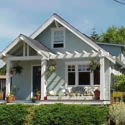 Homestyle Design 25 Best Ideas About Front Porch Design On Pinterest