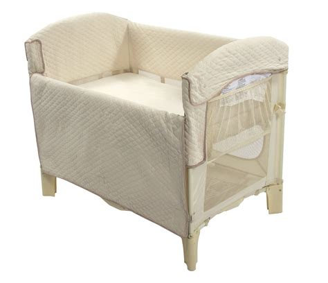 baby co sleeper the best infant co sleeper review