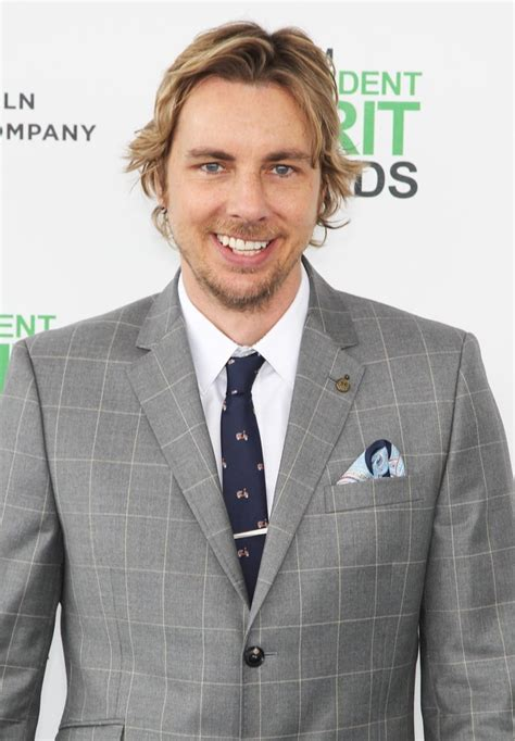 dax shepard dax shepard picture 63 the 2014 independent spirit awards arrivals