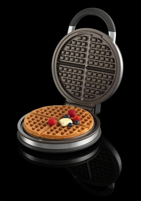 calphalon kitchen essentials induction calphalon no peek waffle maker the press waffles
