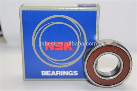 6001 2rs C3 6001 Ddu C3 6001dduc3 Nsk Bearing waterproof bearings nsk 6205 2rs c3 bearing buy bearings nsk 6205 2rs waterproof