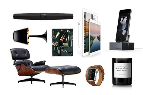 gadgets for dad father s day practical stylish lifestyle gadgets for dad