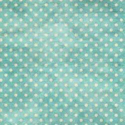 simple pattern background tumblr back to themes creator