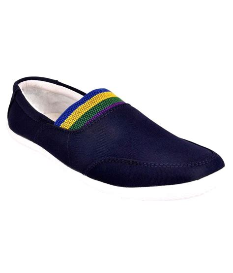 troy blue canvas shoes price in india buy troy blue