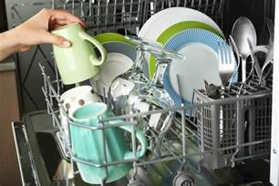 How To Stop Dishwasher From Smelling Stinky Dishwasher Safebee