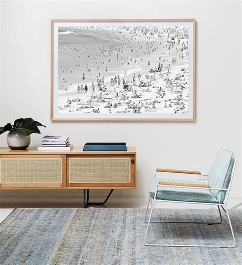 Rustikale Bilderrahmen 1001 by Die Besten 25 Bilderleiste Holz Ideen Auf