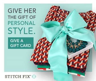 Stitch Fix Gift Card - december stitch fix review 5 life made full