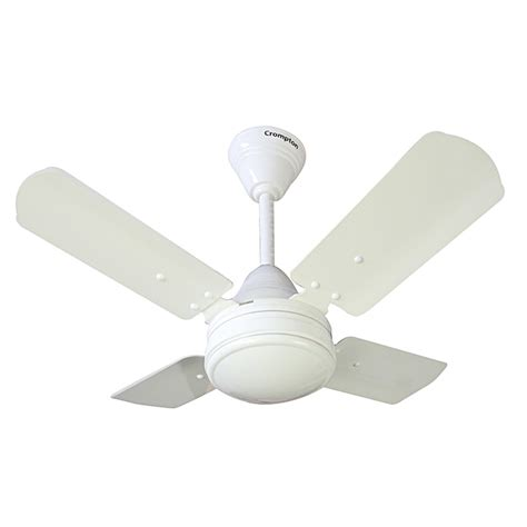 Best Ceiling Fan High Speed - buy crompton high speed ceiling fan opal white best