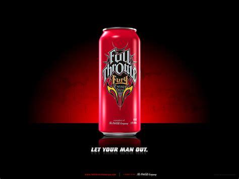 adan y energy drink bebidas energ 233 ticas dise 241 o que trasmite fuerza y poder