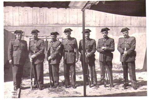 imagenes antiguas guardia civil coronel lorens militaria antiguedades coleccionismo