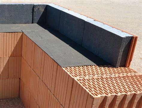 Zwischendecke Einziehen Kosten by Preise F 252 R Kellerdecke Geschossdecken Und Betondecken