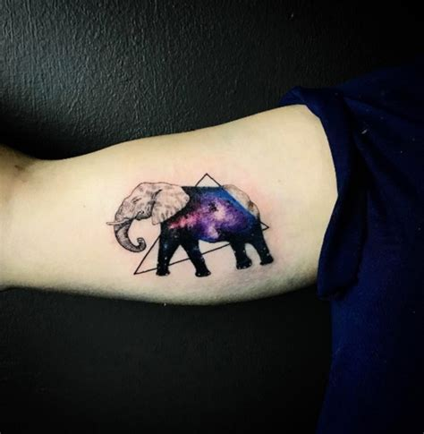 65 galaxy tattoo designs nenuno creative