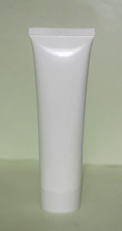 Pot Salep Transparan T4 15gr jual botol lotion toner lokal botol 100 ml