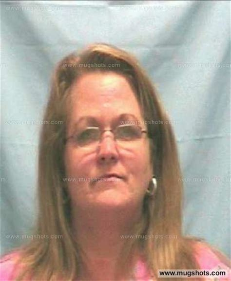 Habersham County Arrest Records Louise Lena Parham Mugshot Louise Lena Parham Arrest Habersham County Ga