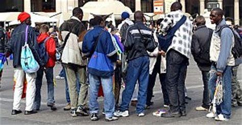 via t patini 19 roma ufficio immigrazione notizie news page 121 stormfront
