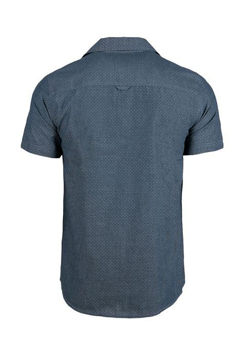 Textured Shirt s textured shirt