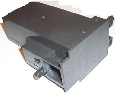 Adaptor Printer Canon canon k30251 ac adapter 32v 0 95a printer power suppl