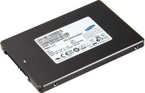 Ssd 128gb Samsung 2 5 Inch Sata 6 0gbps storage ssd solid state drives samsung mz 7ln128d pm871 128gb sata 2 5 inch solid state