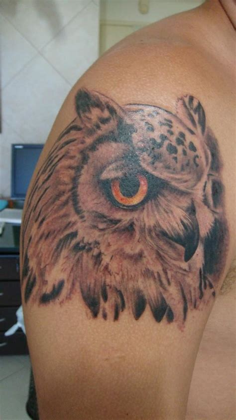 tattoo gallery by luiz segatto ronaldhoot gallery best tattoo