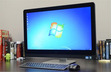 all in one pc mattes display five top desktop computers you can get for 500