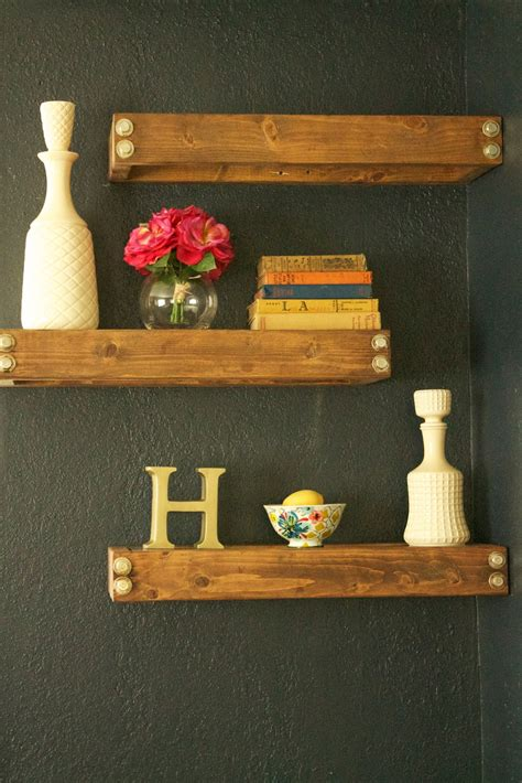 the haringsma house why buy diy rustic industrial