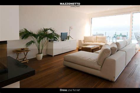mazzonetto pavimenti in legno mazzonetto pavimenti in legno home