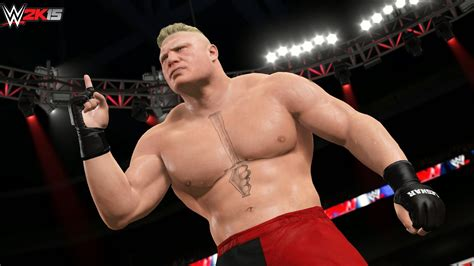 wwe 2k full version apk download wwe 2k15 pc game free download apk download source list