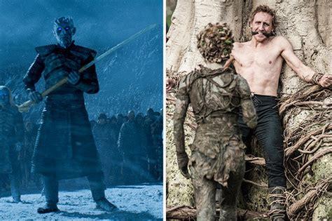 will of thrones an 8th season of thrones season 8 king s plan revealed