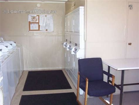 belton housing authority section 8 killeen tx low income housing killeen low income