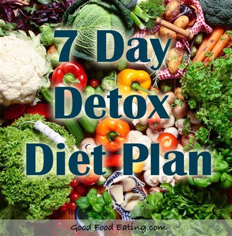 Cosmo Diet Detox by Best 25 Easy Diet Plan Ideas On Weight Loss