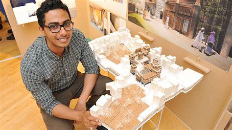 architecture uni courses architecture ba hons