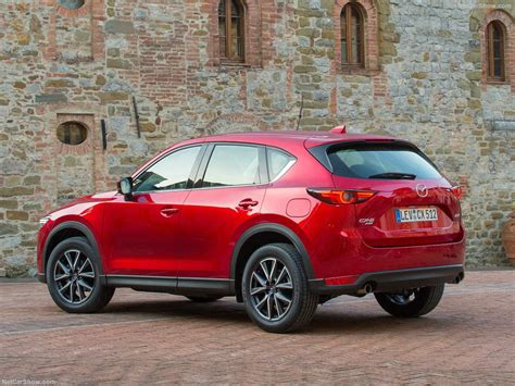 new mazda 5 2017 2017 mazda cx 5 eu wallpapers pics pictures images