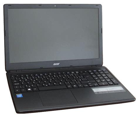 Hardisk Notbook Acer notebook acer aspire e1