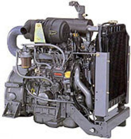 17 Best Images About Download Yanmar Service Manual On