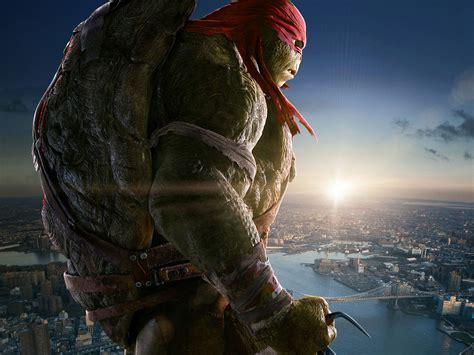 Tmnt 2014 Raphael mutant turtles tmnt 2014 hd desktop iphone wallpapers
