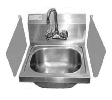commercial sink splash guard sink splash guard