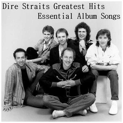 sultans of swing album version dire straits greatest hits essential album songs dire