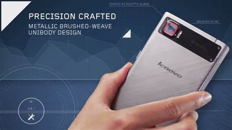 Lenovo Vibe Z2 Pro Update update specs lenovo unveils flagship vibe z2 pro smartphone with 6 quot 2k display and 16mp