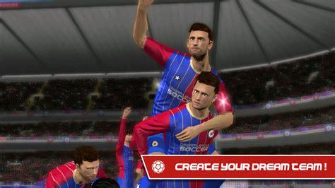 dram league dream league soccer android apps on google play