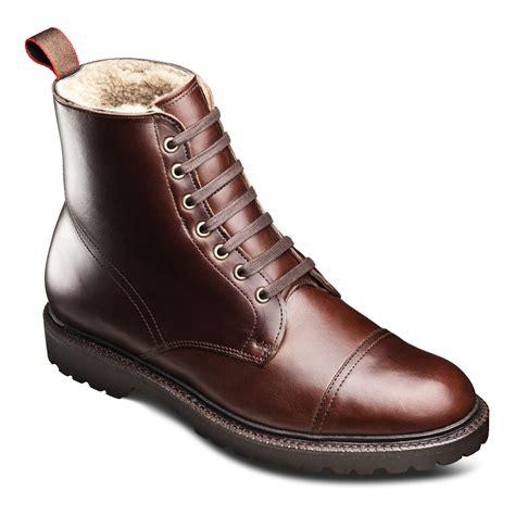 shoes vancouver vancouver boot by allen edmonds