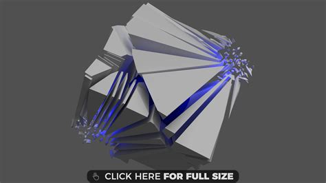 abstract explosion wallpaper 3d abstract explosion wallpaper