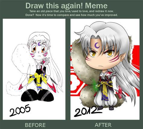 Inuyasha Memes - kagura inuyasha meme pictures to pin on pinterest pinsdaddy