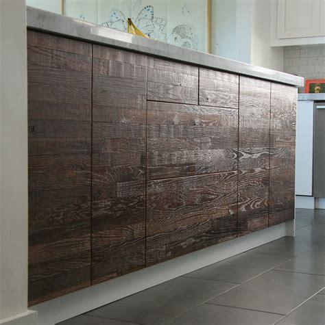 Semi Handmade Doors - door styles semihandmade