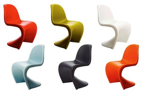 sedie vitra prezzi vitra sedia panton chair design sedie a prezzi scontati